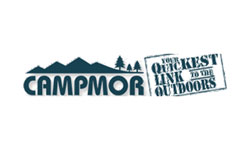 Expired Campmor Coupons
