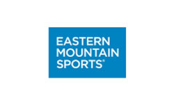 easternmountainsports