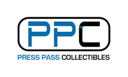 press-pass-collectibles