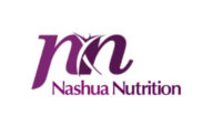 nashua-nutrition